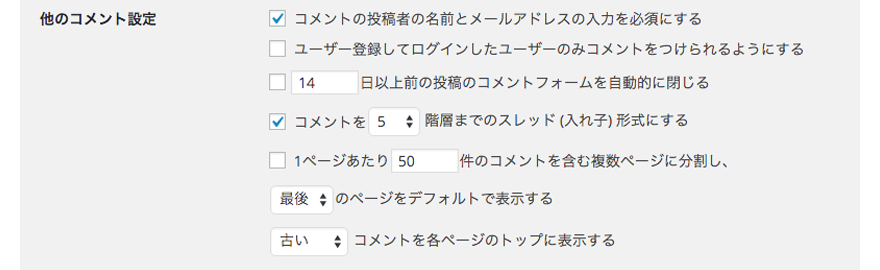 options-04-01-002