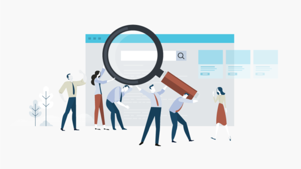 Googleアドセンスとアフェリエイト管理機能で収益化