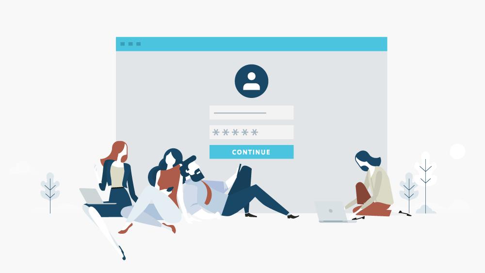 WordPressのブロックスタイルでページの装飾を簡単指定