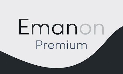 集客にお困りなら<br class='u-display-sp'>Emanon Premium