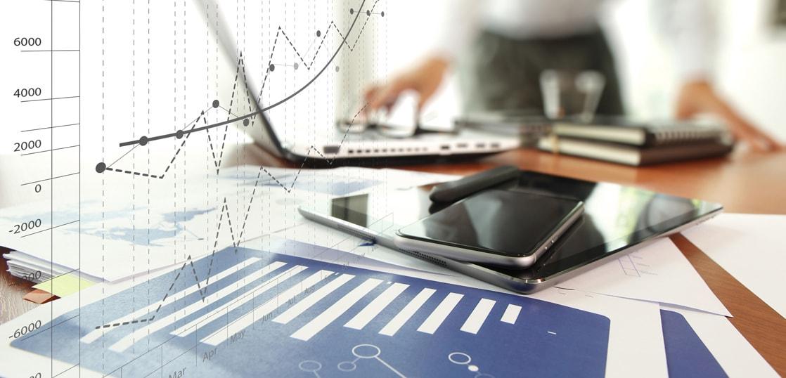 【BtoCビジネス向け】WEB集客セミナー