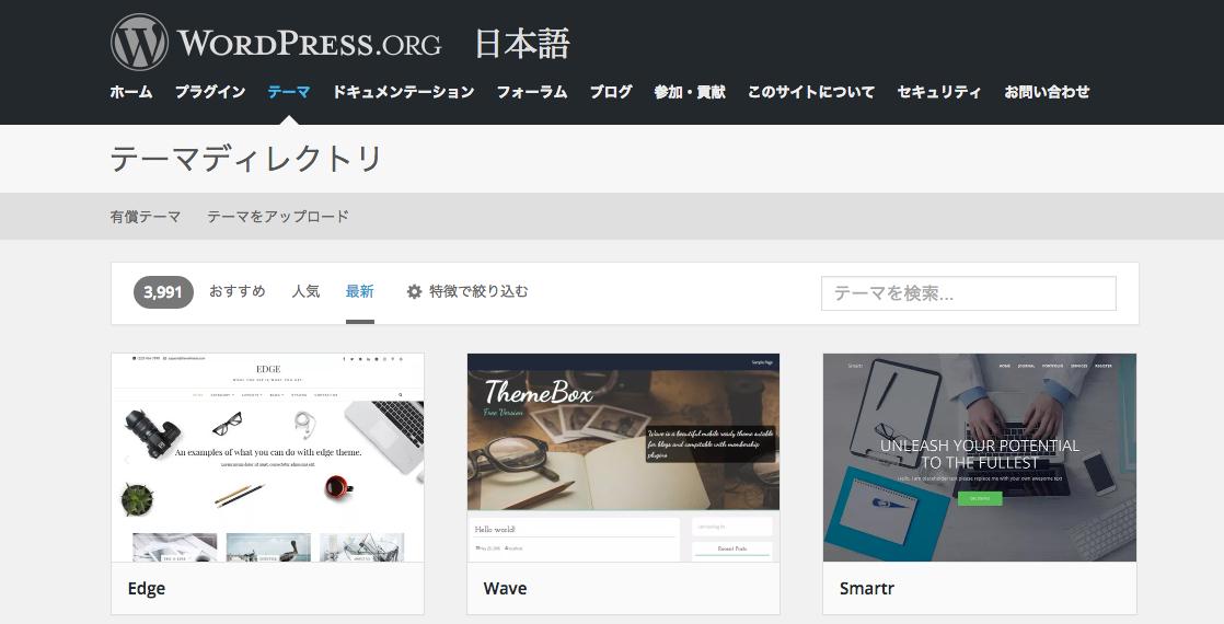woerdpress-org