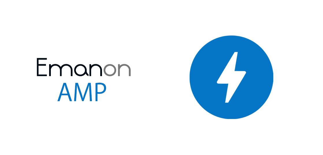 Emanon AMP